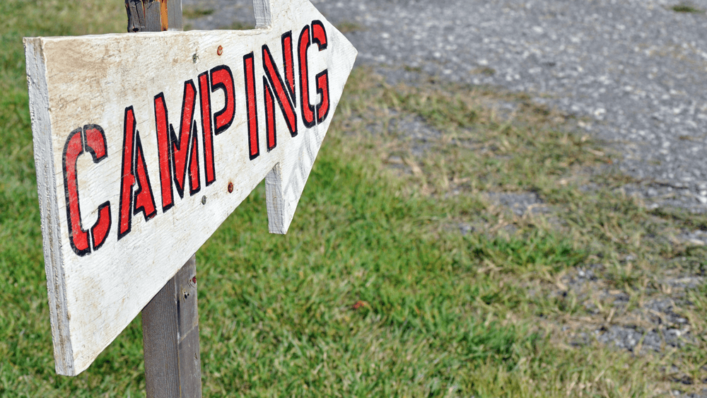 Find your ideal oxford campsite or caravan park